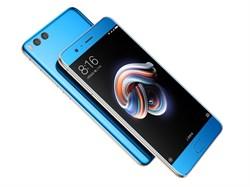 Mi Note 3 6GB+64GB Blue