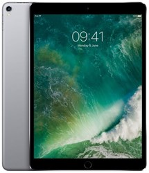 Apple iPad Pro 10.5 64Gb Wi-Fi Space Gray