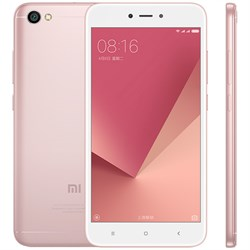 Redmi Note 5A 2/16Gb Pink