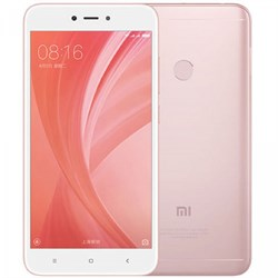 Redmi Note 5A 3/32Gb Pink