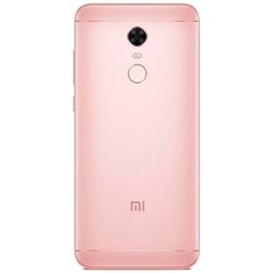 Redmi 5 Plus 3/32GB Pink