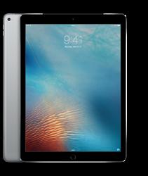 Apple iPad Pro 12.9 (2017) 512Gb Wi-Fi + Cellular Space Gray