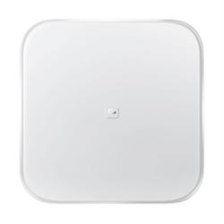 Mi Smart Scale White