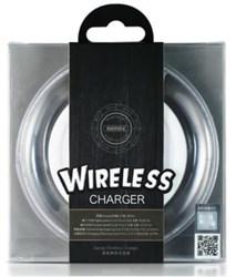 Беспроводное зарядное устройство Remax Wireless Charger