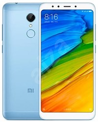 Redmi 5 3/32GB Blue
