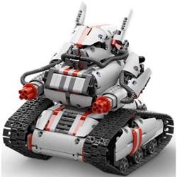 Электронный конструктор Mi Bunny Robot Builder