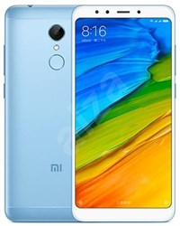 Redmi 5 2/16GB Blue
