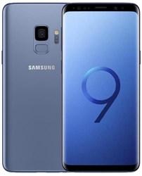 Samsung Galaxy S9 64GB Синий