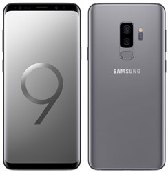 Samsung Galaxy S9+ 64GB Титан