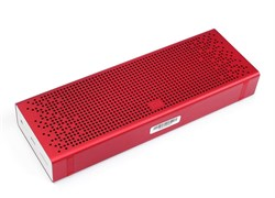 Xiaomi Mi Bluetooth Loudspeaker Red