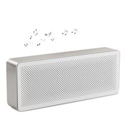 Mi Bluetooth Speaker Square box