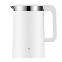 Чайник Mi Smart Kettle Bluetooth