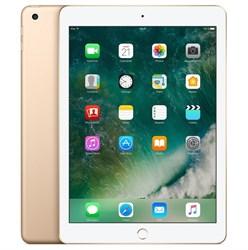 Apple iPad 2018 32Gb Wi-Fi Cellular Gold
