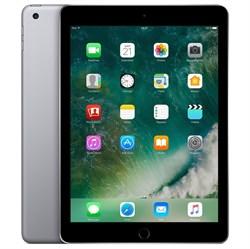Apple iPad 2018 128Gb Wi-Fi Cellular Space Gray