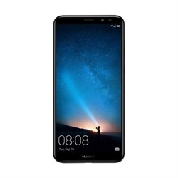 Huawei Nova 2i 64Gb Черный