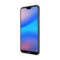 Huawei P20 lite 64Gb Черный