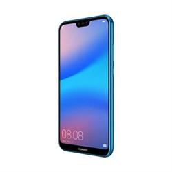 Huawei P20 lite 64Gb Синий