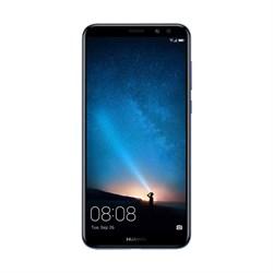 Huawei Nova 2i 64Gb Ярко-голубой