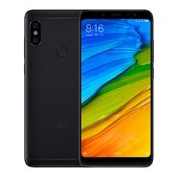 Redmi Note 5 3/32GB Black