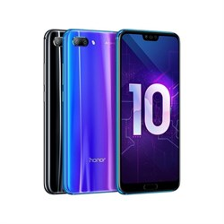 Honor 10 4/128GB