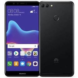 Huawei Y9 (2018) Черный