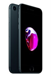 Apple iPhone 7 32Gb Black RFB (Восстановленный)
