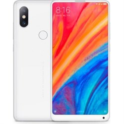 Mi Mix 2S 6/64GB White