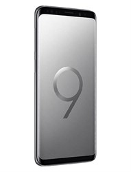 Samsung Galaxy S9 128GB Титан