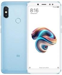 Redmi Note 5 3/32GB Blue