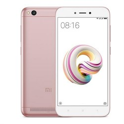 Redmi 5A 32Gb Pink