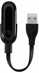 Зарядный кабель Xiaomi для Mi Band 3