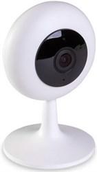 IP камера Xiaomi (MI) MIjia Chuangmi Smart IP Camera (CMSXJ01C)