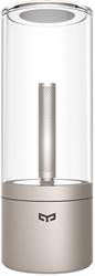 Прикроватная лампа Xiaomi (Mi) Yeelight Ambient Lamp