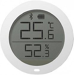 Электронный термометр/гигрометр Xiaomi Mi Mijia Hygrometer Bluetooth