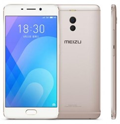 Meizu M6 Note 3/16 GB Gold