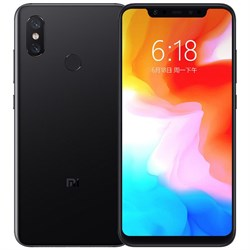 Xiaomi Mi8 6/128GB (Global Version)
