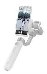 Стабилизатор Xiaomi Mijia Smartphone Handheld Gimbal