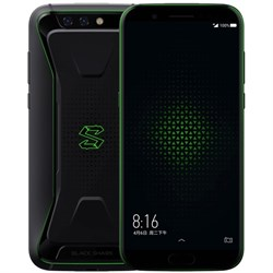 Xiaomi Black Shark 6/64GB