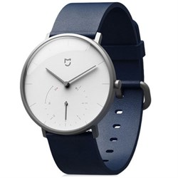 Умные часы Xiaomi Mijia Quartz Watch (SYB01)