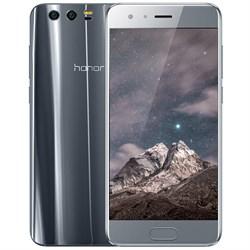 Honor 9 4/64Gb Gray (Серый)
