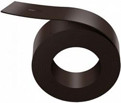 Магнитная лента для робота-пылесоса Xiaomi Mi Robot Vacuum Cleaner Virtual Wall