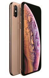 Apple iPhone Xs Max 64GB Dual-Sim (двухсимочный)