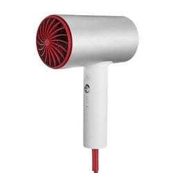Фен для волос Xiaomi Mijia Soocare Hair Dryer H3