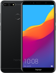 Honor 7A Pro 16Gb