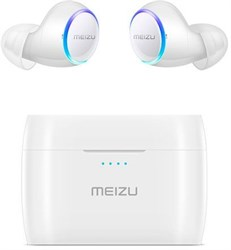 Беспроводные наушники Meizu Pop TW50 Bluetooth