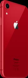 Apple iPhone Xr 128Gb Dual-Sim