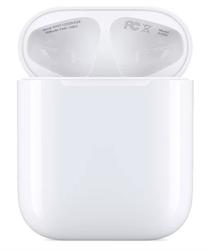 Кейс беспроводной гарнитуры Apple AirPods