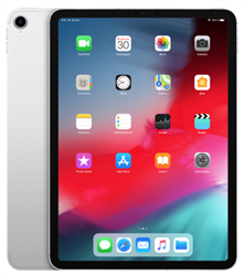 Apple iPad Pro 11 256GB Wi-Fi