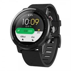 Часы Xiaomi Amazfit Stratos (Smart Sports Watch 2)
