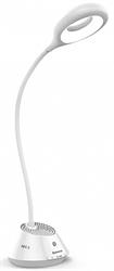 Энергоэффективная лампа + акустика Baseus Mulight Bluetooth Speaker